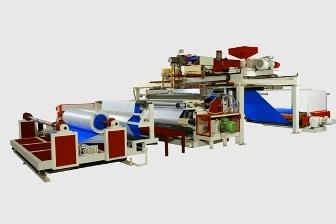 bopp-woven-sack-lamination-machine