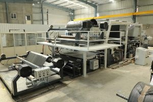 pp-woven-sack-lamination-machine