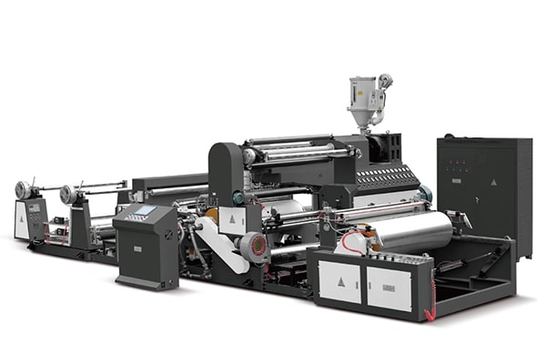 pp-woven-fabric-lamination-machine