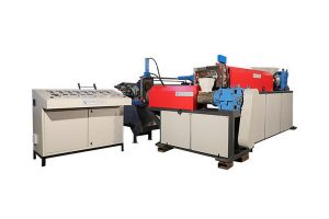 raffia-extrusion-lamination-coating-machine
