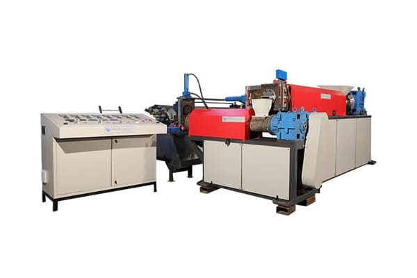 raffia-extrusion-lamination-coating-machine