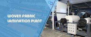 tarpaulin-lamination-machine-manufacturer