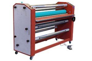 single-side-lamination-machine-manufacturer