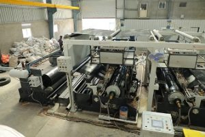 fibc-extrusion-coating-lamination-plant